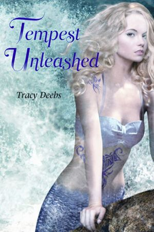 Tempest Unleashed (Tempest, #2)