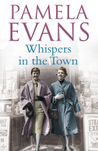 Whispers in the Town