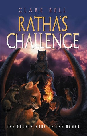 Ratha's Challenge