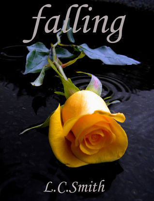 Falling by L.C. Smith