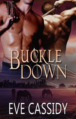 Buckle Down by Eve Cassidy