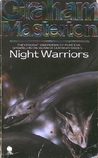 Night Warriors (Night Warriors, #1)