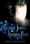 Another Jekyll, Another Hyde (Another, #3)