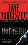 The Forgotten by Faye Kellerman