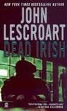 Dead Irish (Dismas Hardy, #1)