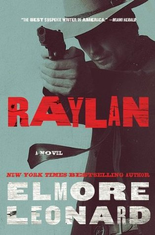 Raylan