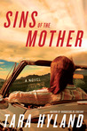 Sins of the Mother by Tara Hyland