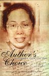 Author's Choice: Selected Writings of Kerima Polotan