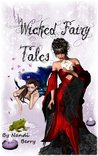 Wicked Fairy Tales