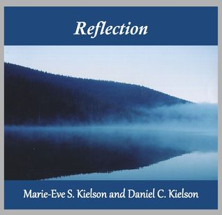 Reflection: A Long Walk Into the World of Love