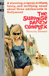 The Surprise Party Complex