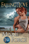 Falling for Love by Marie Force