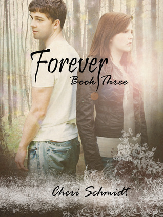 Forever (Fateful, #3)