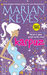 Karpuz  (Walsh Family, #1)