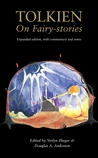 On Fairy-Stories by J.R.R. Tolkien