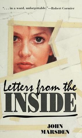letters from the inside essay