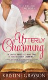 Utterly Charming (Fates #1)