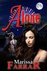 Alone (Serenity, #1)