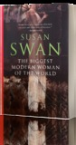 Biggest Modern Woman Of The World by Susan   Swan