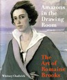 Amazons in the Drawing Room: The Art of Romaine Brooks