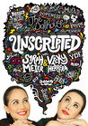 Unscripted with Sarah Meier and Vicky Herrera