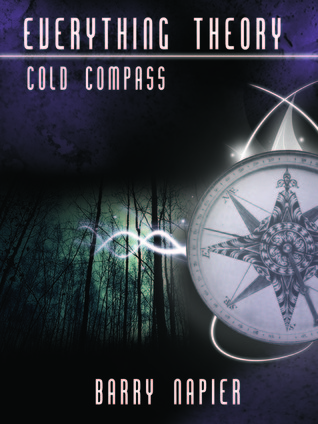 Everything Theory: Cold Compass