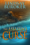 The Assassin's Curse (The Emperor's Edge, #2.5)