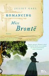 Romancing Miss Bront