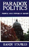 Paradox Politics: People and Power in Idaho