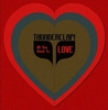 Thunderclap! Four - Love