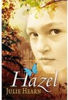 Hazel (Ivy, #2)