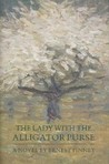 The Lady with the Alligator Purse by Ernest J. Finney
