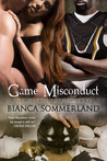 Game Misconduct by Bianca Sommerland