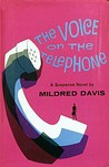 The Voice on the Telephone