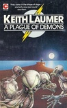 A Plague of Demons