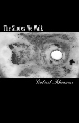 The Shores We Walk