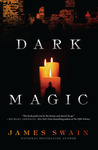 Dark Magic (Peter Warlock, #1)