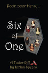Six of One by Joann Spears