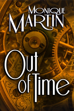 out of time - photo #9
