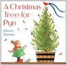 A Christmas Tree for Pyn