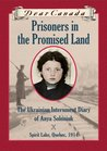 Prisoners in the Promised Land by Marsha Forchuk Skrypuch