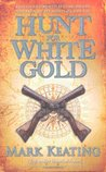 Hunt for White Gold (The Pirate Devlin, #2)