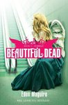 Summer (Beautiful Dead, #3)