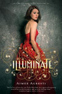 Book Review: Illuminate