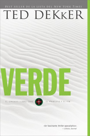 Verde (The Circle 0)