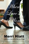 When Love's at Work (Embracing Love Trilogy, #1)