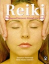 Reiki: Healing and Harmony Through the Hands