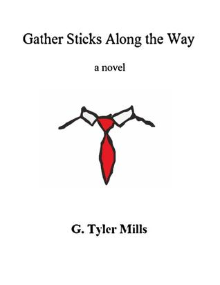 Gather Sticks Along the Way