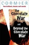 The Chocolate War and Beyond the Chocolate War (Omnibus)