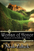 Woman of Honor (Kingdom of ...